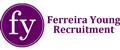 Ferreira Young Recruitment