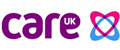 Care UK Secondary