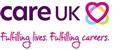 Care UK Residential