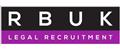 RBUK Legal Limited