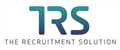 The Recruitment Solution (London) Ltd