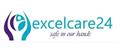 Excel Care 24