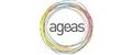 Ageas Insurance Limited