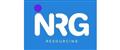 NRG Resourcing Ltd