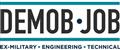 Demob Job Ltd