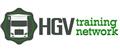 HGV Training Network