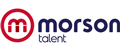 Morson Human Resources Limited