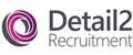 Detail 2 Recruitment Limited