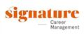 Signature Career Management