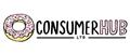 Consumer Hub Limited
