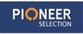 Pioneer Selection Ltd