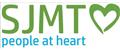 Sir Josiah Mason Trust
