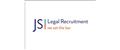 JS Legal Recruitment Ltd