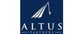 Altus Partners Ltd