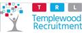 TEMPLEWOOD RECRUITMENT LTD