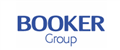 Booker Retail Partners (Londis & Budgens)