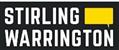Stirling Warrington
