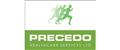 PRECEDO HEALTHCARE SERVICES LIMITED