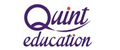 Quint Education