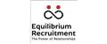 Equilibrium Recruitment