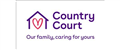 Country Court Care Limited