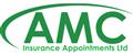 AMC Insurance Appointments Ltd