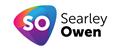 Searley Owen Ltd