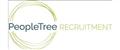 People Tree Recruitment