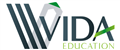 Vida Education