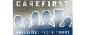 Carefirst Recruitment Ltd