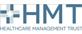 The Healthcare Management Trust