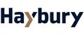 Haybury Limited