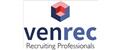 Venrec Group Limited