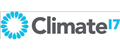 Climate17