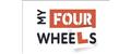 My Four Wheels