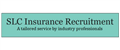 SLC Insurance Recruitment Limited