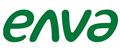 Enva England Specialist Waste Ltd
