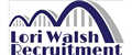 Lori Walsh Recruitment