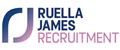 Ruella James