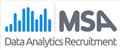MSA Data Analytics Ltd