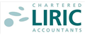 Liric Chartered Accountants