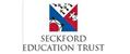 Seckford Education Trust