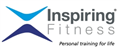 Inspiring Fitness Mobile Personal Trainers