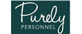 Purely Personnel Limited