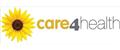 Care4Health Ltd