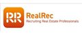 REAL REC LIMITED