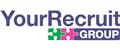 YourRecruit Ltd