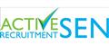 Active Recruitment Ltd