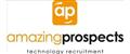 Amazing Prospects Ltd