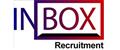 INBOX RECRUITMENT LTD